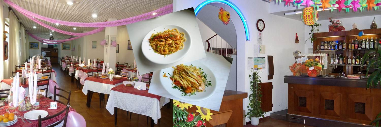 Hotel vicino al mare bellaria ottimo rapporto qualit prezzo - Cucina qualita prezzo ...