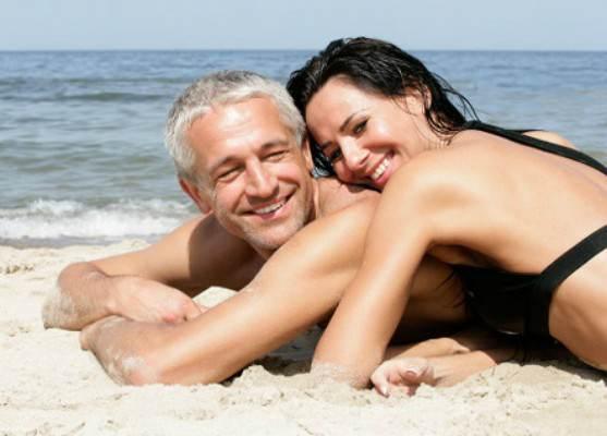 offerte-settembre-hotel-vicino-al-mare